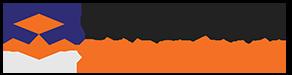 Tweed Mini Storage Logo